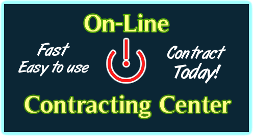Contracting Center